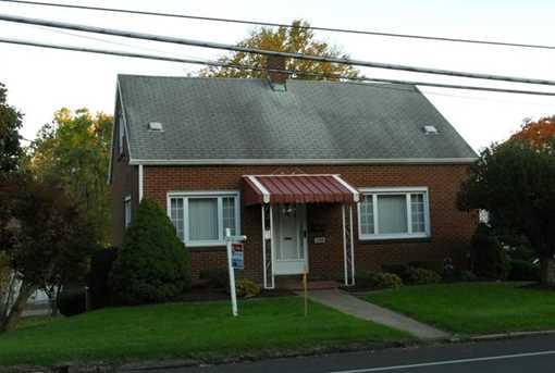 348 E Pike Street - Photo 1