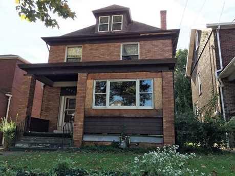 7456 Schoyer Avenue - Photo 1