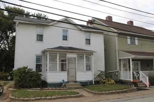 308 Church Street - Photo 1