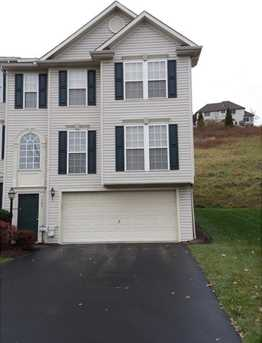 Homes For Sale In Norwegian Township Pa