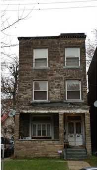 6825 McPherson Blvd - Photo 1
