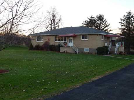 1275 Middletown Road - Photo 1