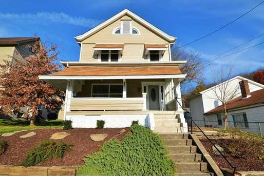 145 6th Ave. - Photo 1