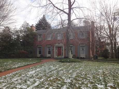 4245 Old New England Rd. - Photo 1