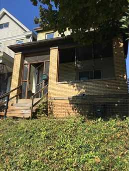 1236 Oakmont St. - Photo 1