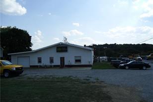 338 Concord Church Road - Photo 1