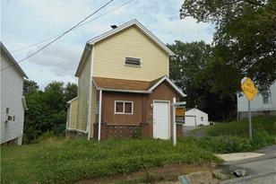 229 Smithfield Street - Photo 1