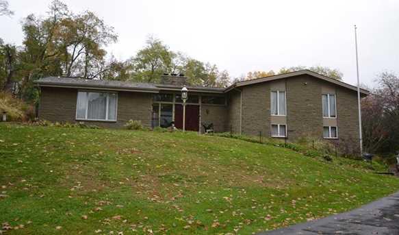 449 Woodland Hills Road - Photo 1