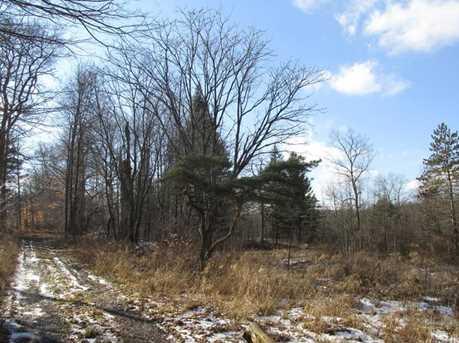 297 Spangler Road - Photo 1
