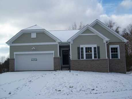 121 Allegheny Drive - Photo 1 & 121 Allegheny Drive Harrison Township PA 15065 - MLS 1257969 ...