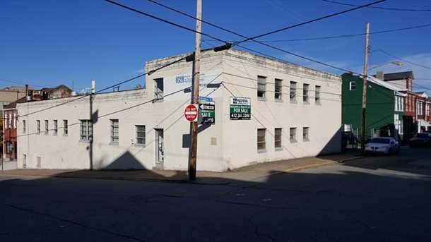 101 S 10th Street - Photo 1