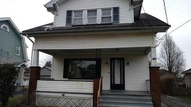 206 E Sheridan Avenue - Photo 1