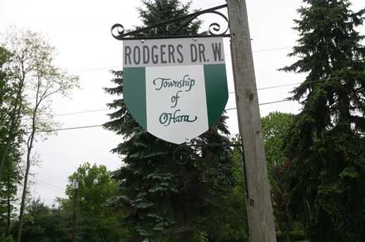 1 Rodgers Dr - Photo 1
