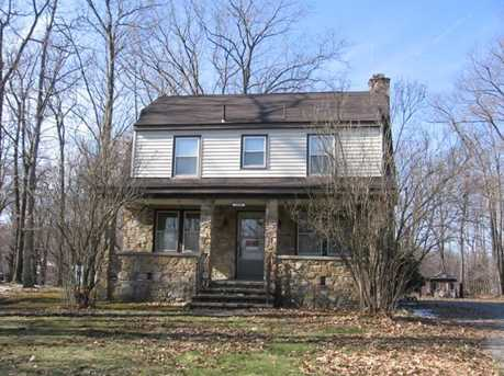 1989 Stoystown Rd - Photo 1