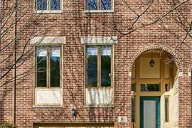 denniston singles 7337 denniston ave is a house in swissvale, pa 15218 this house features 5 bedrooms and 3 bathrooms this house has been listed on redfin since march 05, 2018 and is currently priced at $55,900.