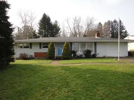 Commercial Property For Sale Grove City Pa