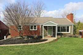 New Home Listing Lakemont Pa