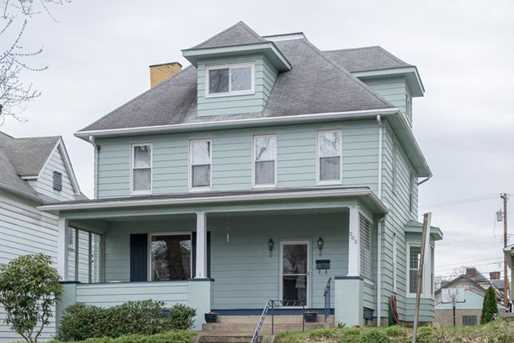 Commercial Property For Sale In Vandergrift Pa