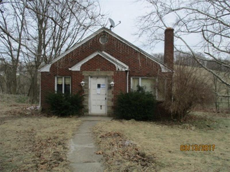 16 muse bishop rd cecil pa 15317 mls 1271040 coldwell banker