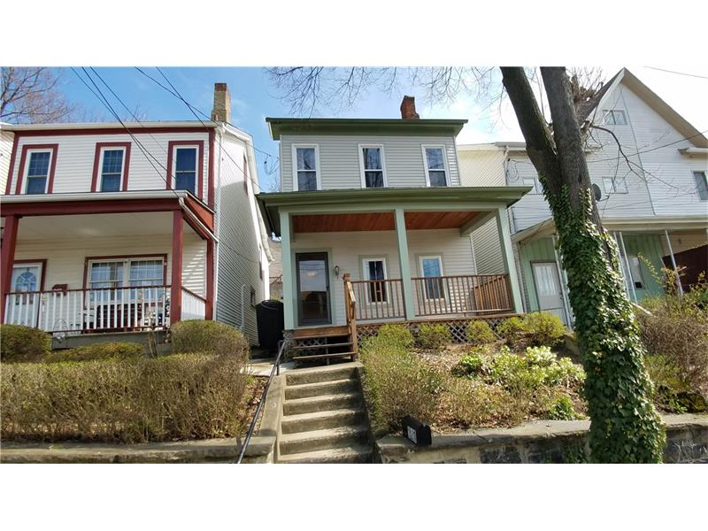 221 ulysses street pittsburgh pa 15211 mls 1271076 coldwell banker