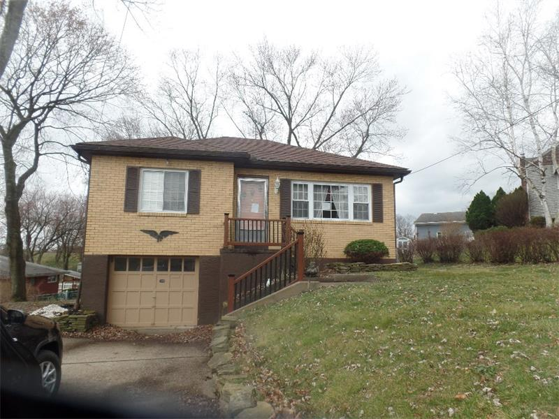 3978 logans ferry monroeville pa 15146 mls 1272834 coldwell banker