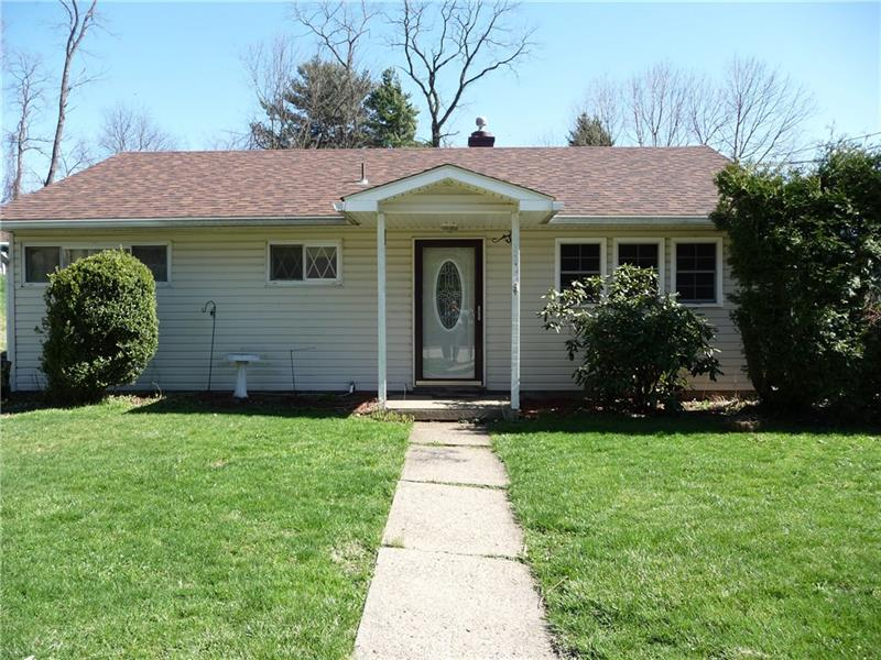 169 national drive monroeville pa 15146 mls 1272918 coldwell banker
