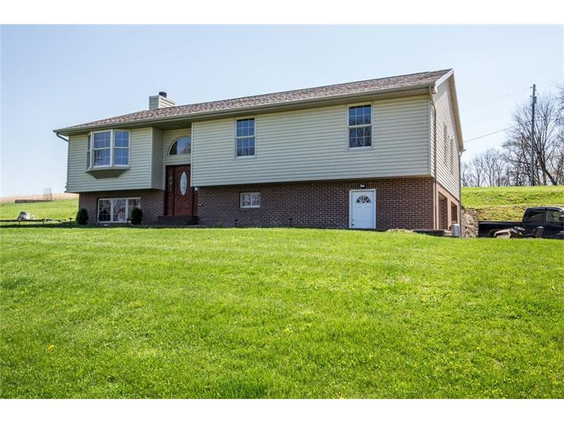 143 profio rd cecil pa 15057 mls 1272925 coldwell banker