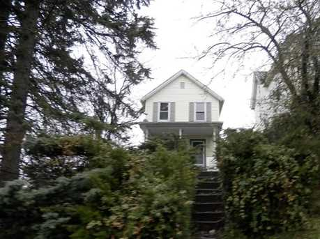 1928 western greensburg pa 15601 mls 1273715 for Home builders western pa