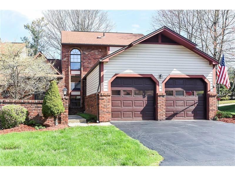 1102 valleyview drive cecil pa 15055 mls 1273774 coldwell banker
