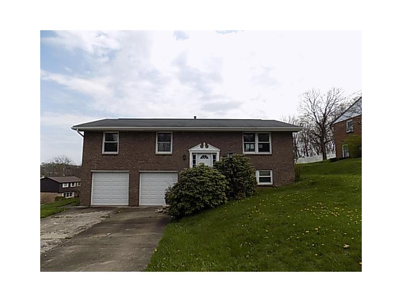 635 jean st greensburg pa 15601 mls 1275278 coldwell for Home builders greensburg pa