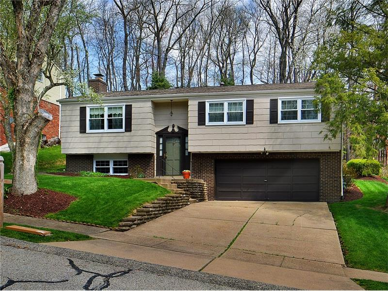 225 londonderry court monroeville pa 15146 mls 1275637 coldwell banker