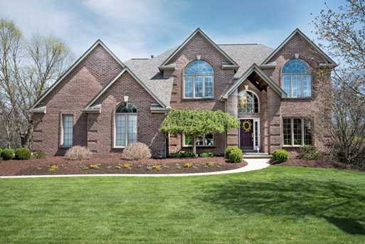 714 cherry tree way 714 cherry tree way cranberry township pa 16066 mls 1275787 coldwell banker