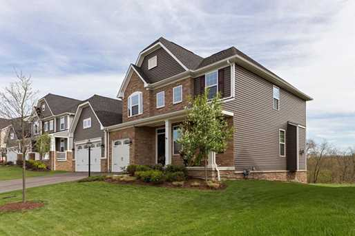 2076 dantry drive cecil pa 15317 mls 1276089 coldwell banker