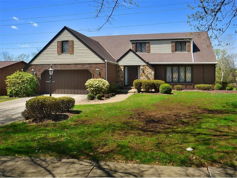 132 monticello drive monroeville pa 15146 mls 1276110 coldwell banker