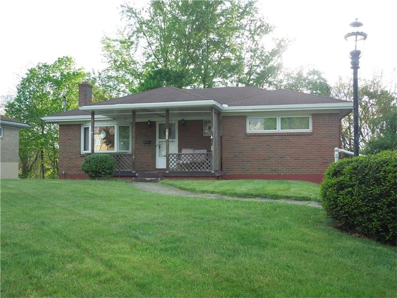 4732 lolly drive monroeville pa 15146 mls 1276505 coldwell banker