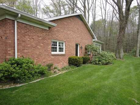 Homes For Sale Forest Grove Pa