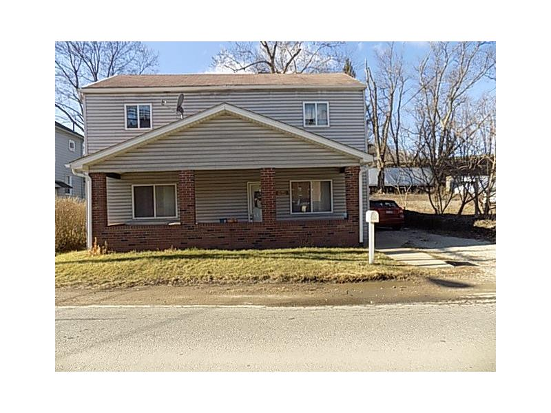 3269 millers run rd cecil pa 15321 mls 1276685 coldwell banker
