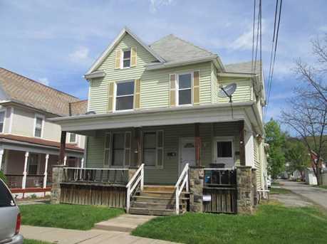 418 W North Street - Photo 1