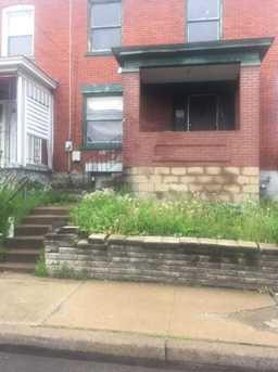 5331 Kincaid  Street - Photo 1