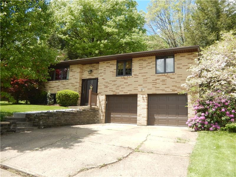 27 farmcrest dr cecil pa 15321 mls 1277903 coldwell banker