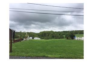 467 General Braddock Road - Photo 1