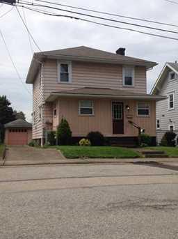 675 N Franklin St - Photo 1