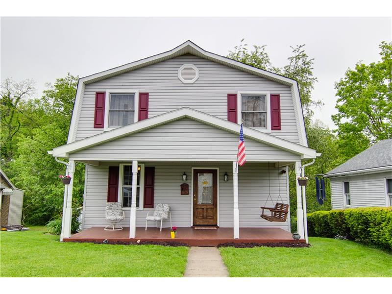 Homes For Rent In Hopewell Pa