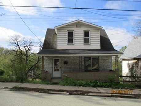 2324 Patterson Ave - Photo 1