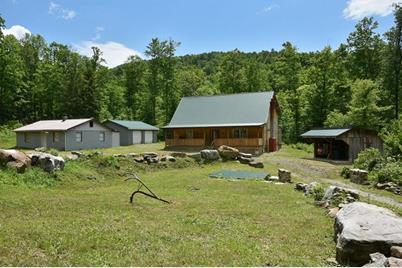 301 Middle Fork Road - Photo 1