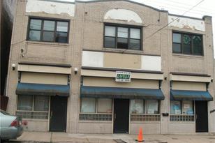 2424 Wylie Avenue - Photo 1