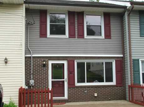 202 stark ave imperial pa 15126 mls 1282302 coldwell banker