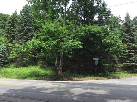 103 McLanahan Drive - Photo 1