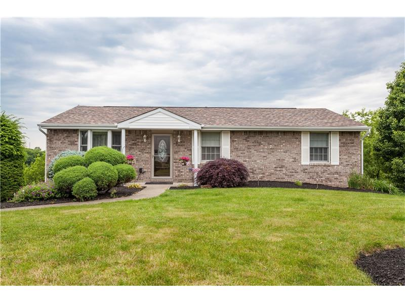 16 springcrest cecil pa 15321 mls 1284062 coldwell banker