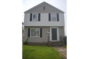 1228 Sycamore St - Photo 1